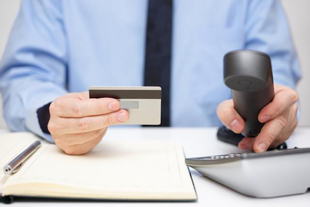 Блокировка иностранного счета