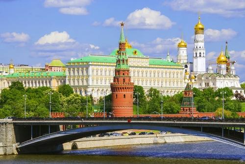 Третий этап амнистии капитала в России